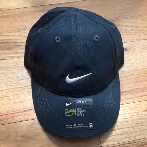 Nike Accessories  aa4629f786a